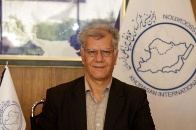 تداوم چالش در روابط ترانزیتی ایران و ترکمنستان