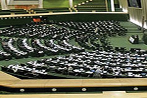 راهکارهای مجلس برای بحران ایرلاینها