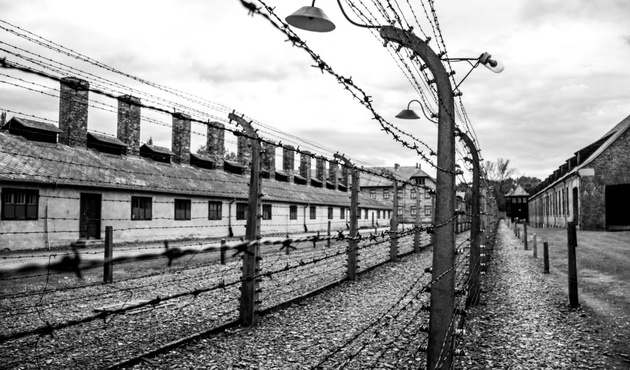 TOP 7 DARK TOURISM DESTINATIONS EVER