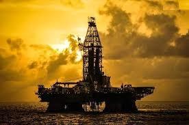 معافیت نفتی ایران تمدید میشود؟