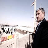 افزایش 700کیلومتری بزرگراههای کشور تا پایان خرداد98