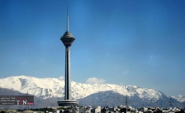 آورده دو میلیارد دلاری پسابرجام برای تهران