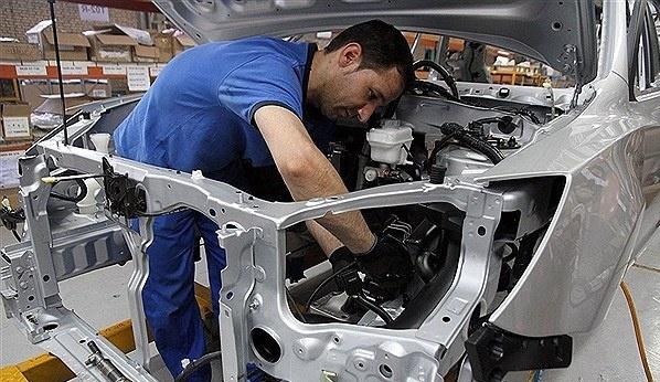 آمدن یا نیامدن اروپائیها در اقتصاد صنعتی ایران تاثیری ندارد