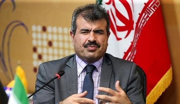 گشایش بیشتر در روابط ایران و افغانستان با گسترش مسیرهای ریلی