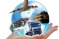 بررسی طرح جامع حمل و نقل کشور در کمیسیون زیربنایی دولت