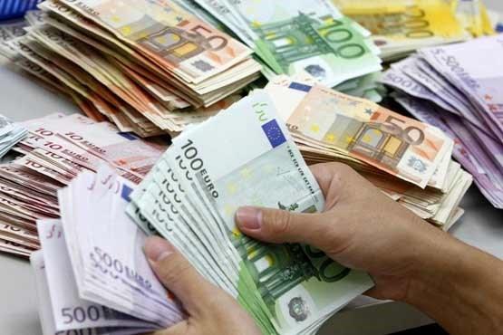 نرخ رسمی تمام ارزها بدون تغییر در ۲۰ تیر ۱۴۰۰