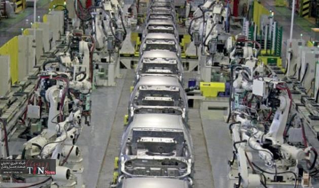 دستاورد ابقای شورای رقابت در بخش قیمتگذاری خودرو