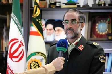 کشف ۶٨ تن نهاده دامی احتکار شده در استان گلستان