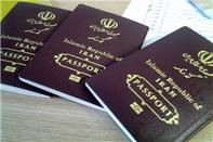 ورود خارجی ها به بنادر آبادان و خرمشهر بدون ویزا