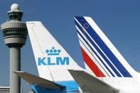 Air France secures funding of €7 billion and KLM €2 to 4 billion to help overcome the crisis and prepare for the future