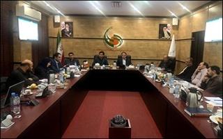 آییننامهها و مقررات منطقه آزاد تجاری شهر فرودگاهی امام تدوین میشود