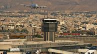آغاز فاز دوم پروژههای ارتقای خدمات در فرودگاه مهرآباد