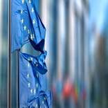 IRU's delegation in Brussels moves closer to the European Institutions