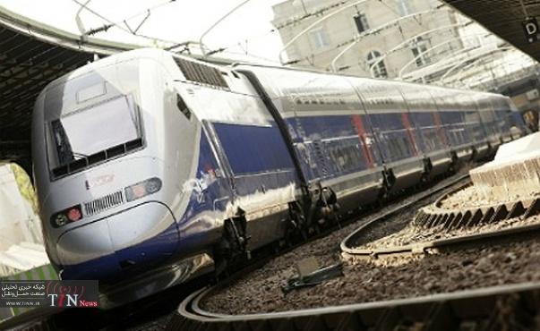 ◄ مردم نباید از خدمات روز راهآهن جهانی محروم شوند