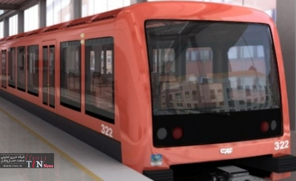 EIB signs Helsinki metro extension loan