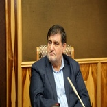 پیام تسلیت رییس سازمان مدیریت بحران کشور درپی سقوط هواپیما
