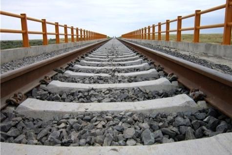 سرعت قطارها در راهآهن شمال شرق افزایش مییابد