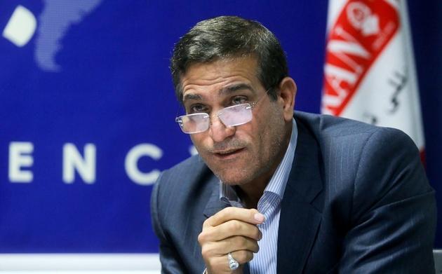 انصراف دولت از ارسال نهایی لایحه تفکیک وزارت تعاون