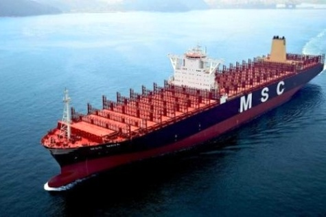 VLCCs rates to climb on increased MidEast, West Africa cargoes