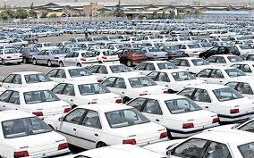 امروز؛ آغاز مرحله دوم طرح فروش فوق العاده ایران خودرو