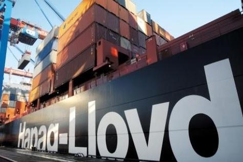 Hapag Lloyd, UASC finalize merger