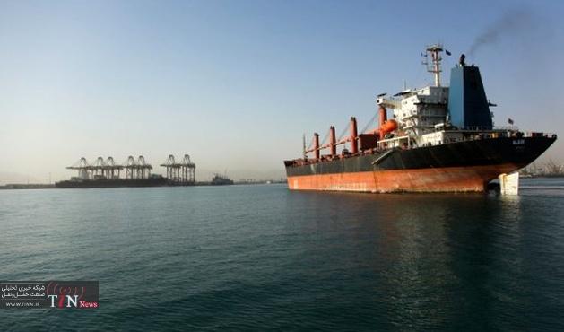 اراده ای برای حل مشکل سوخت شناورها در وزارت نفت وجود ندارد