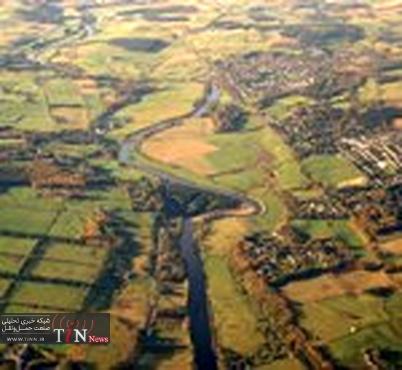 Scotland to seek bids for Aberdeen Bypass project
