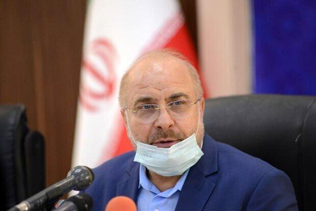ایران به اورانیوم غنی شده ۶۰ درصدی رسید