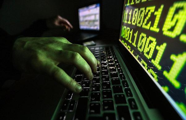 همه چیز درباره پدافند سایبری ایران