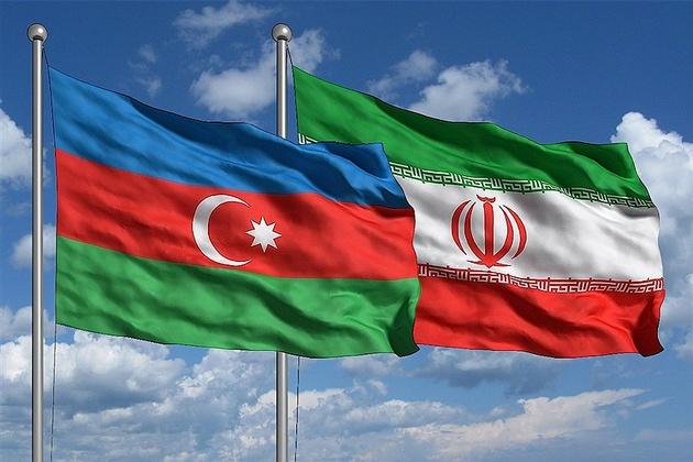 سفر وزیر راه و شهرسازی به جمهوری آذربایجان