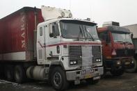پاسخ فعالان حملونقل جادهای به رئیس سابق سازمان راهداری: «تن-کیلومتر» قابل اجراست