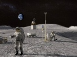 پروژه آرتمیس؛ ناسا در کره ماه به دنبال چیست؟