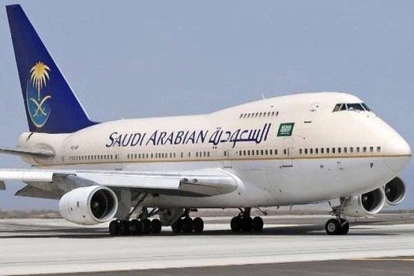 عربستان ممنوعیت سفری را از فروردین لغو میکند