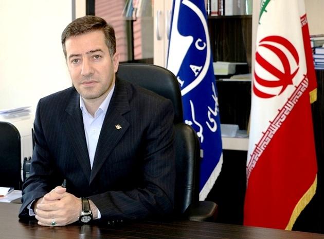 جزئیات افزایش پروازهای«یاسوج به تهران»