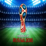 بانک مرکزی باید ارز پخش مستقیم فوتبال را تامین کند