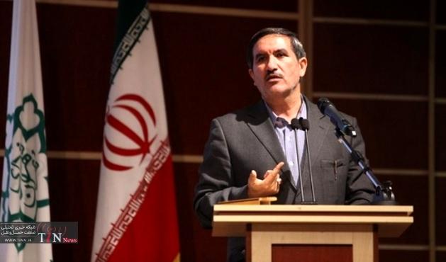 تصمیم دولت حداقل ۴۵هزار خودرو به تهران اضافه می کند