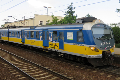 Czech region funds new cross-border service