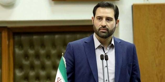 محورهای اصلی نمایشگاه تهران هوشمند اعلام شد
