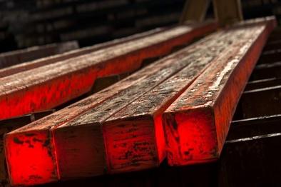 سهم شرکت ترکیب حمل و نقل در حمل محمولات صادراتی سه فولاد ساز بزرگ کشور در سال ۱۳۹۷