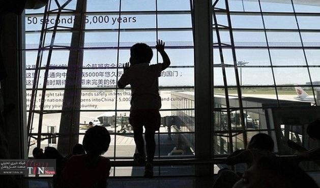 Chinese airlines blacklist rude passengers