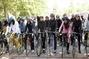 دوچرخه سواری برای بانوان منع قانونی ندارد