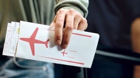 بیتوجهی ایرلاینها به سازمان هواپیمایی؛ بلیت پروازها با جریمه کنسل میشود