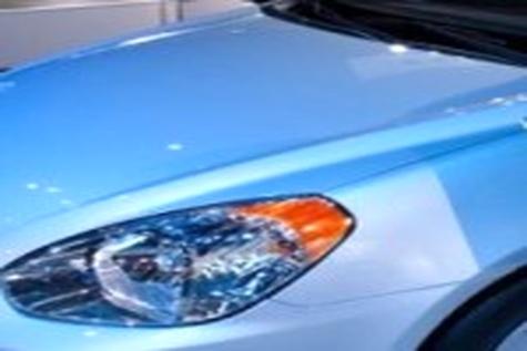 برند خودروسازی فیسکر تغییر نام داد
