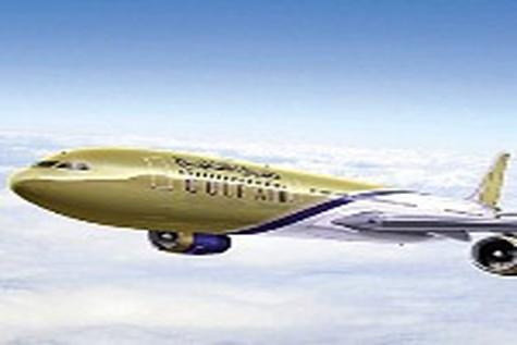 افزایش مسافران هوایی در جهان