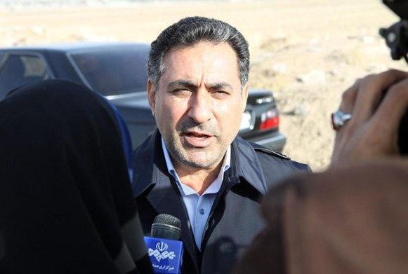 بهرهبرداری از  ۳۵ کیلومتر از آزادراه ارومیه-تبریز؛ نیمه اول امسال