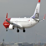 Norwegian Air Uses New Tool to Reduce CO2 Emissions