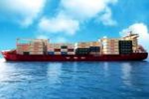 کشتی دیگری محموله کشتی ایرانی را به یمن منتقل خواهد کرد