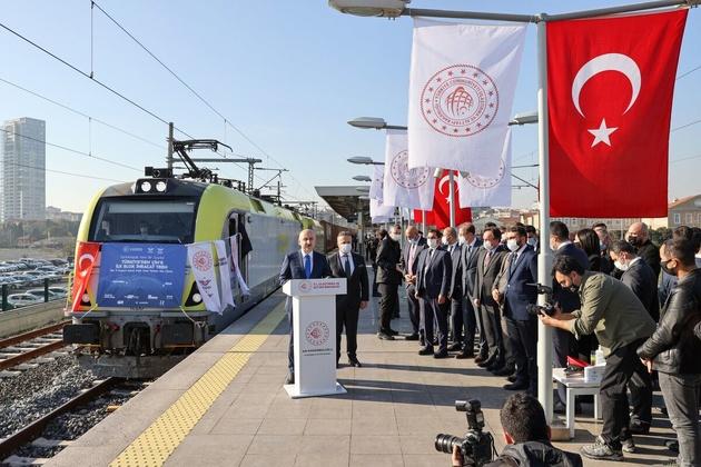 آیا ترکیه در حال دورزدن ترانزیت ایران است؟