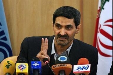 تولید سیستم و زیرسیستم بالگرد تجاری در ایران با همکاری کشورهایاروپایی