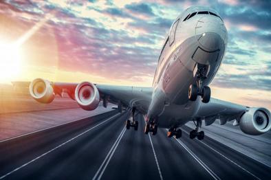 تعلل در ساخت شهر فرودگاهی چابهار، قابل جبران نیست